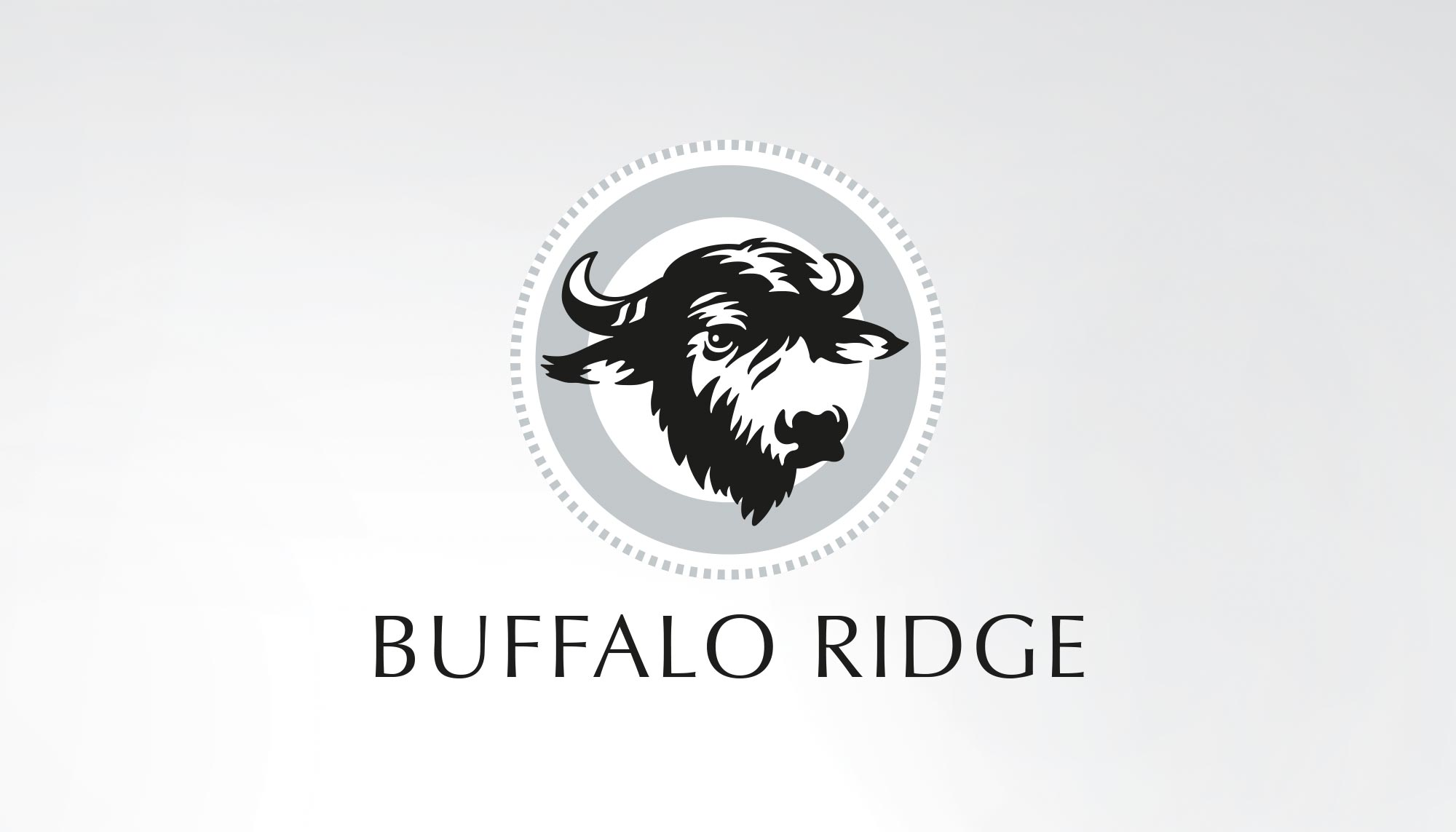 buffalo ridge buddhist singles The idea first comes up as a joke between me and my tricycle editor: as a newly  single buddhist mom, why don't i post my profile on a couple of the new online.